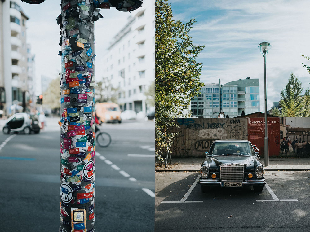Berlin015.jpg