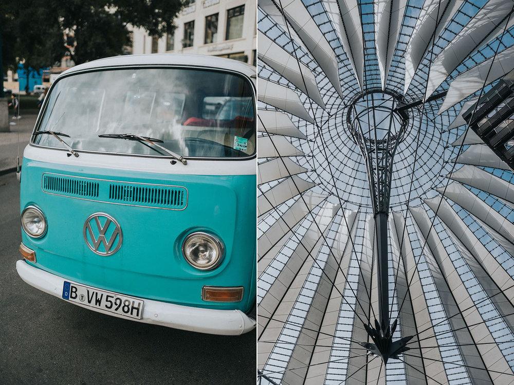 Berlin017.jpg