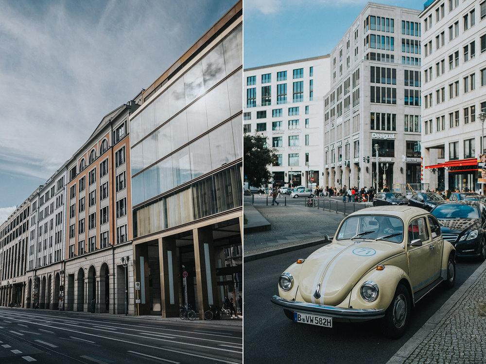 Berlin019.jpg