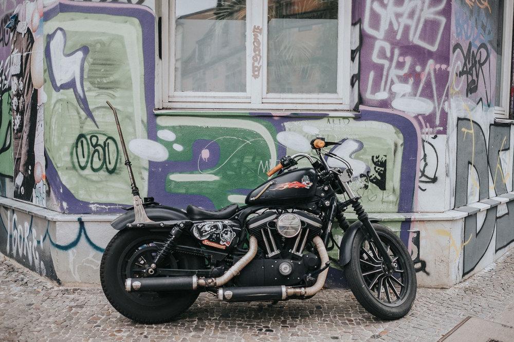 Berlin020.jpg