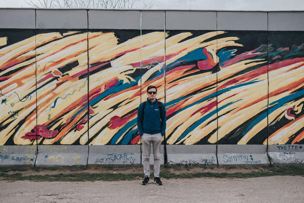 Berlin021.jpg