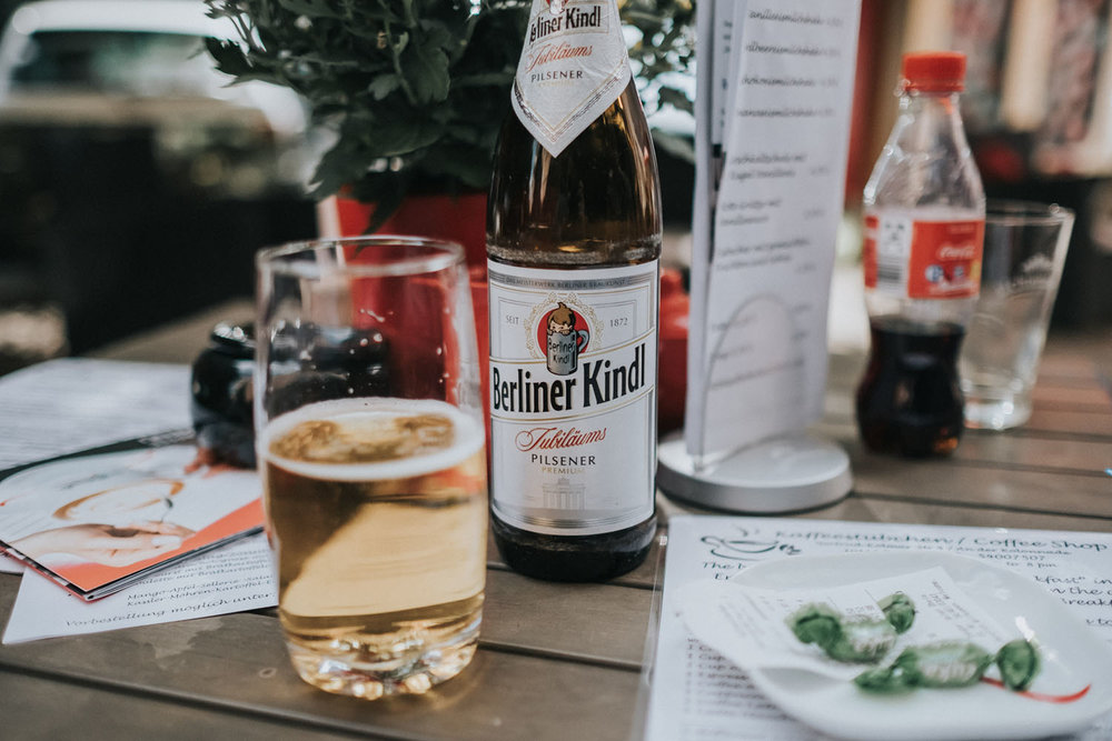Berlin023.jpg