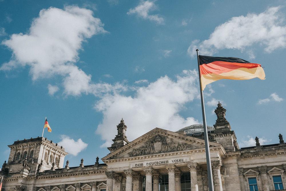 Berlin024.jpg
