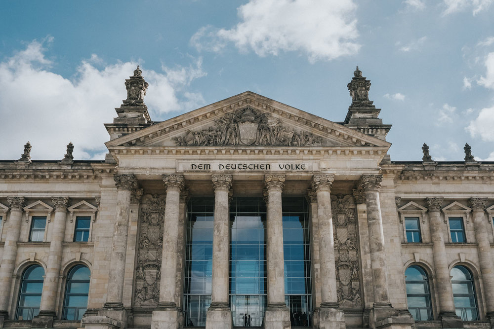 Berlin025.jpg