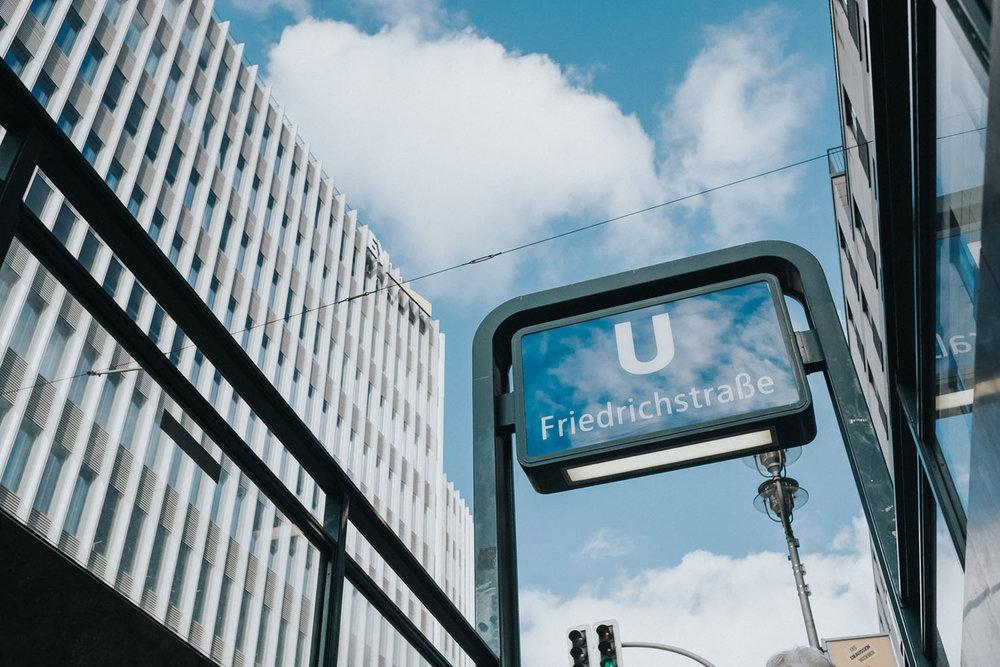 Berlin026.jpg