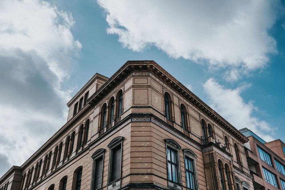 Berlin028.jpg