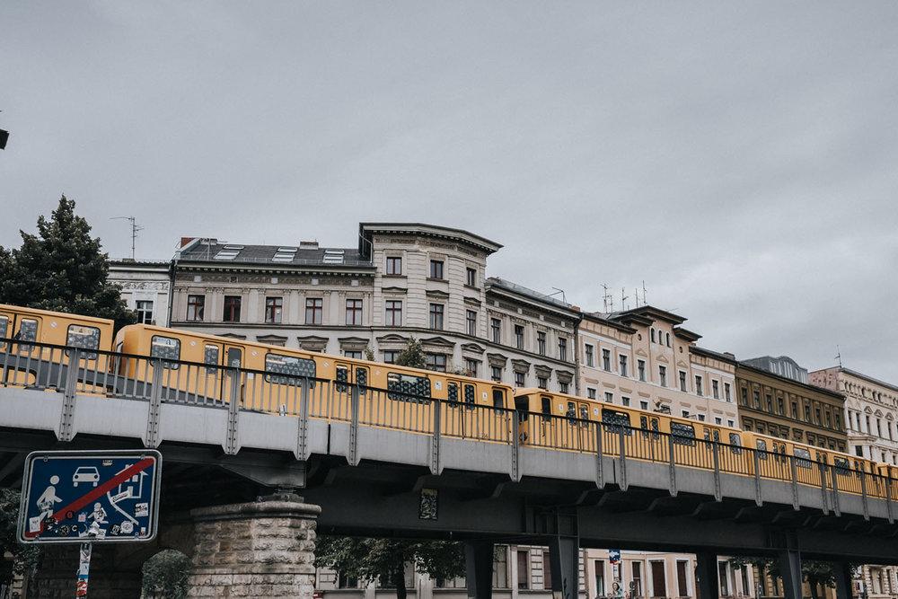 Berlin030.jpg