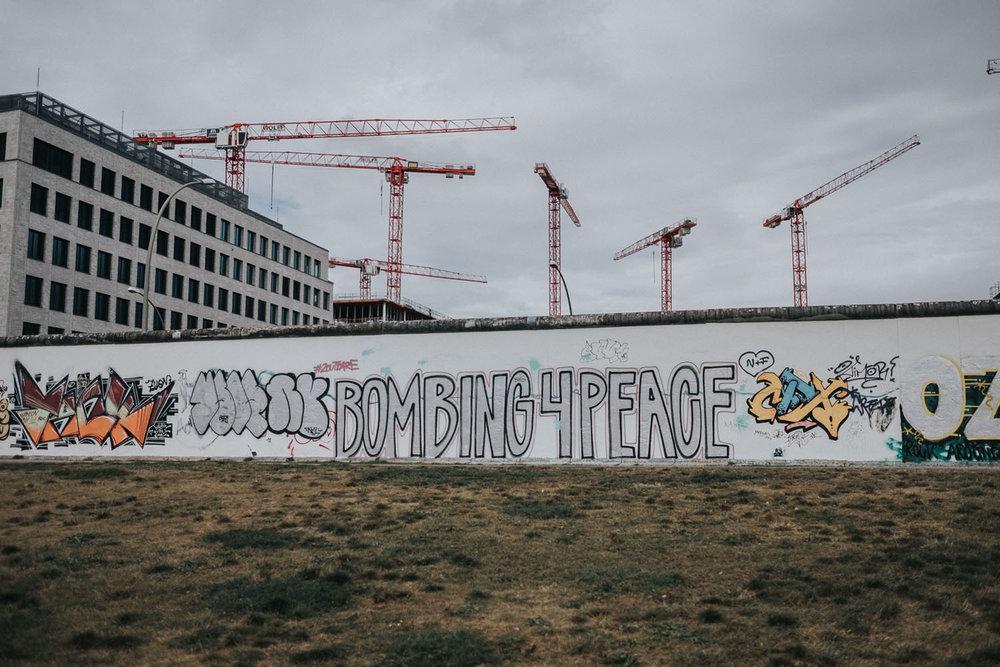 Berlin032.jpg