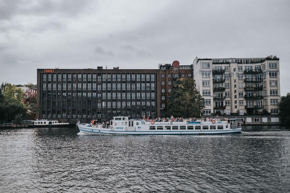 Berlin038.jpg