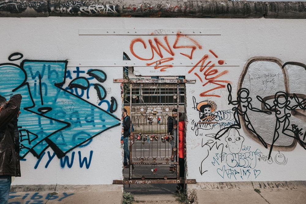 Berlin039.jpg