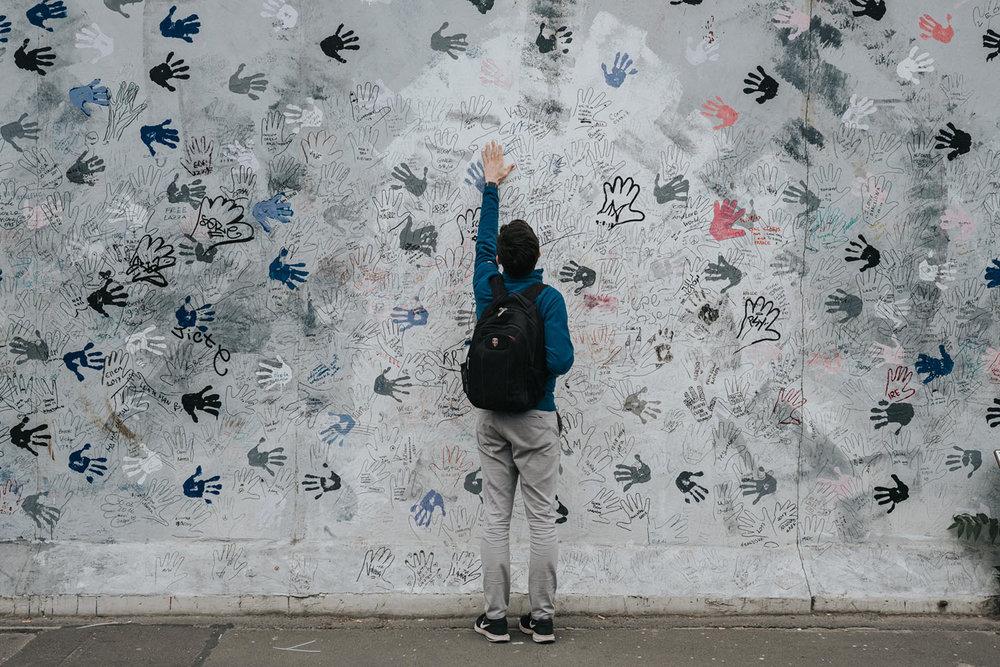 Berlin040.jpg