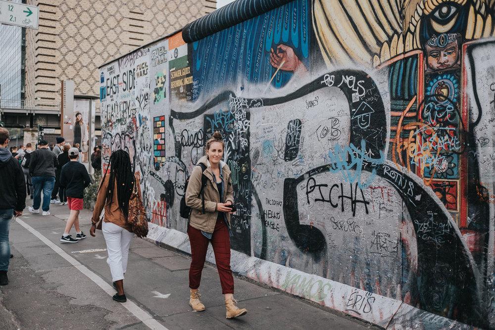 Berlin042.jpg
