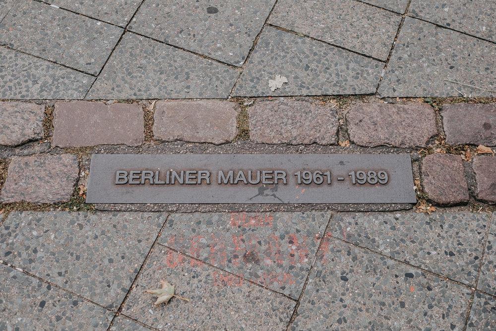 Berlin043.jpg