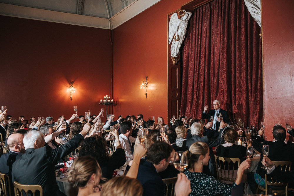 Hampton Court House Wedding116.jpg