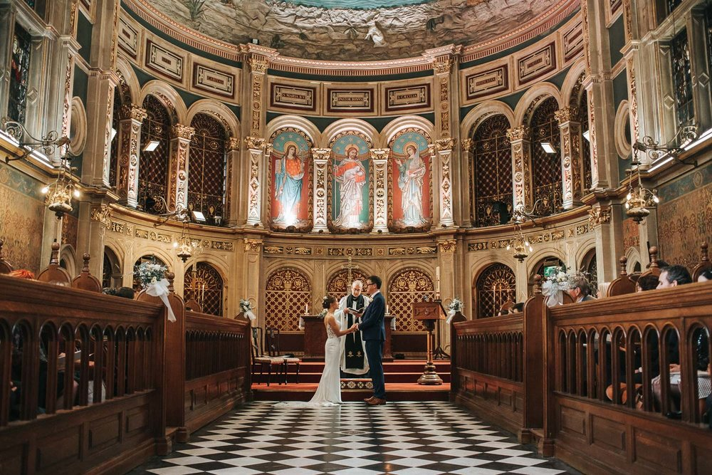 Royal Holloway Wedding068.jpg