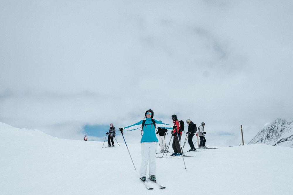 SkiTrip018.jpg