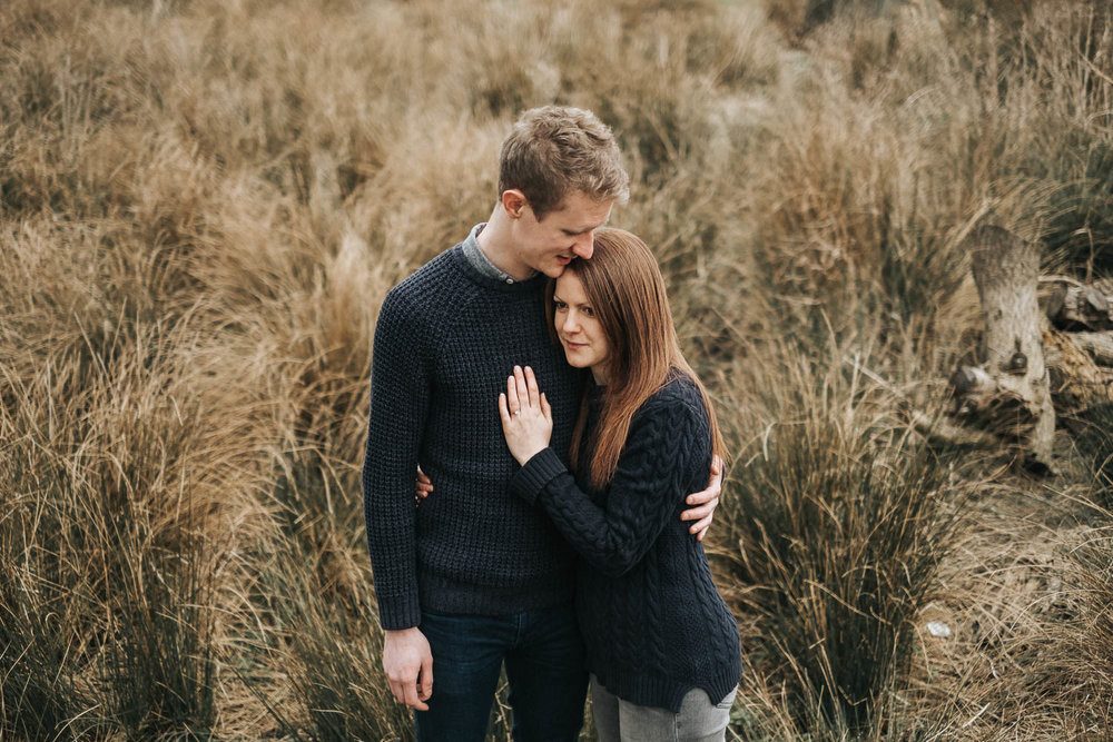 Bushy Park Pre Wedding Shoot003.jpg