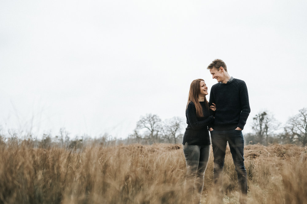 Bushy Park Pre Wedding Shoot004.jpg