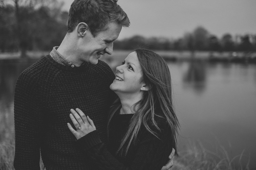 Bushy Park Pre Wedding Shoot007.jpg
