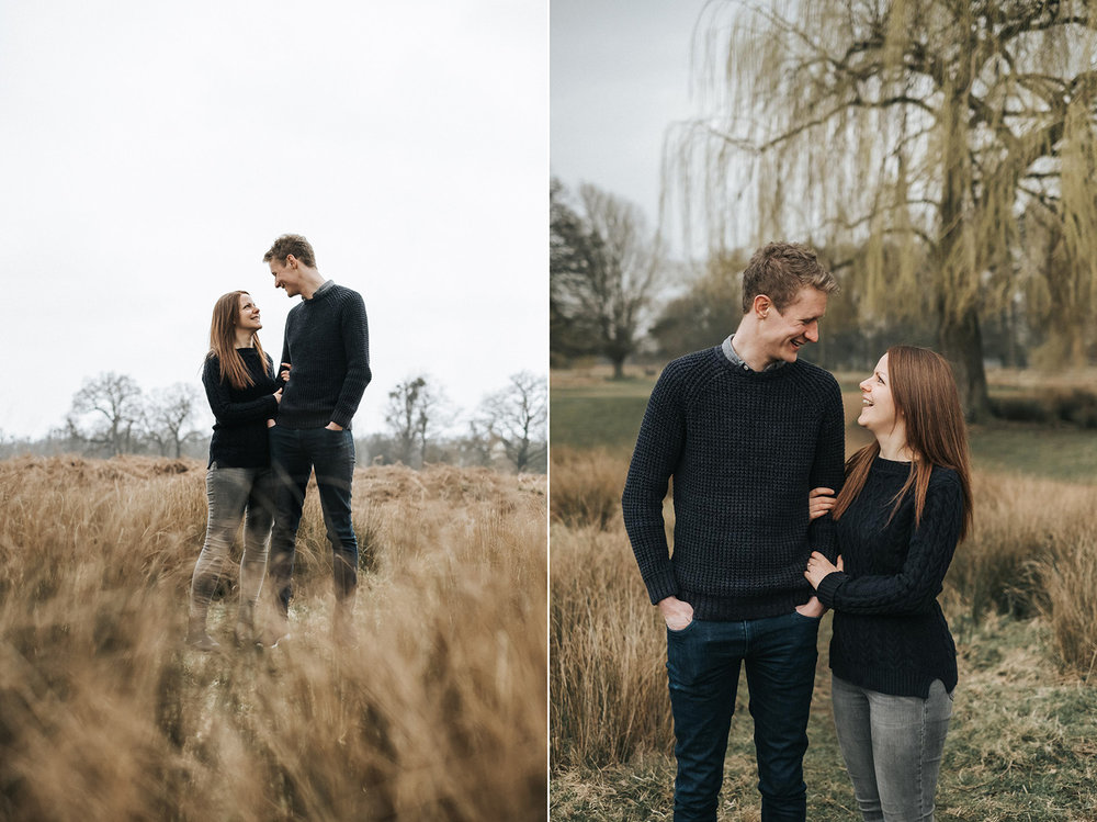 Bushy Park Pre Wedding Shoot008.jpg