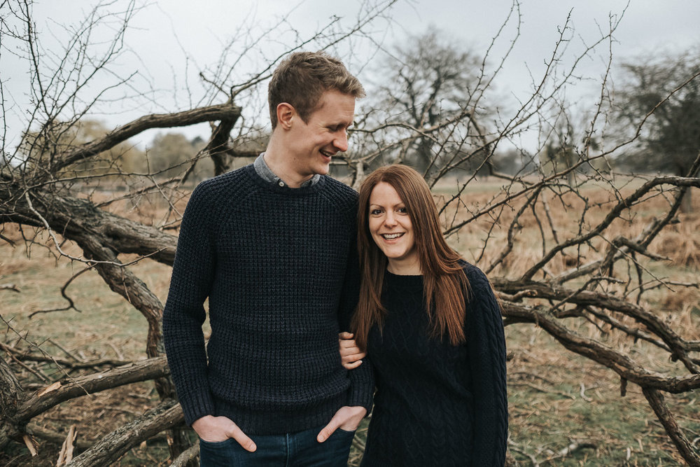 Bushy Park Pre Wedding Shoot009.jpg