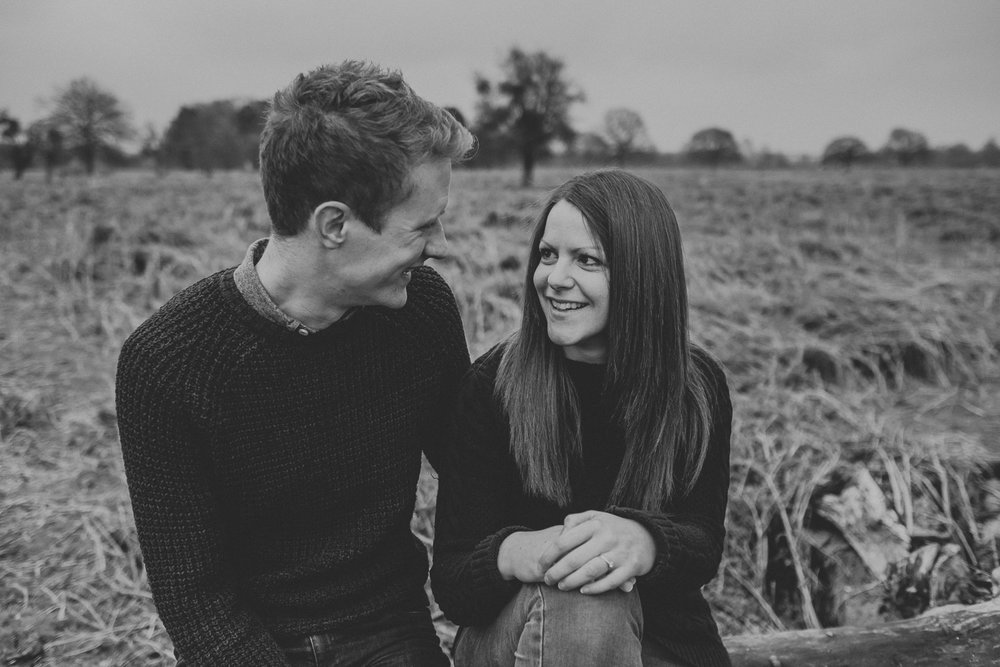 Bushy Park Pre Wedding Shoot011.jpg