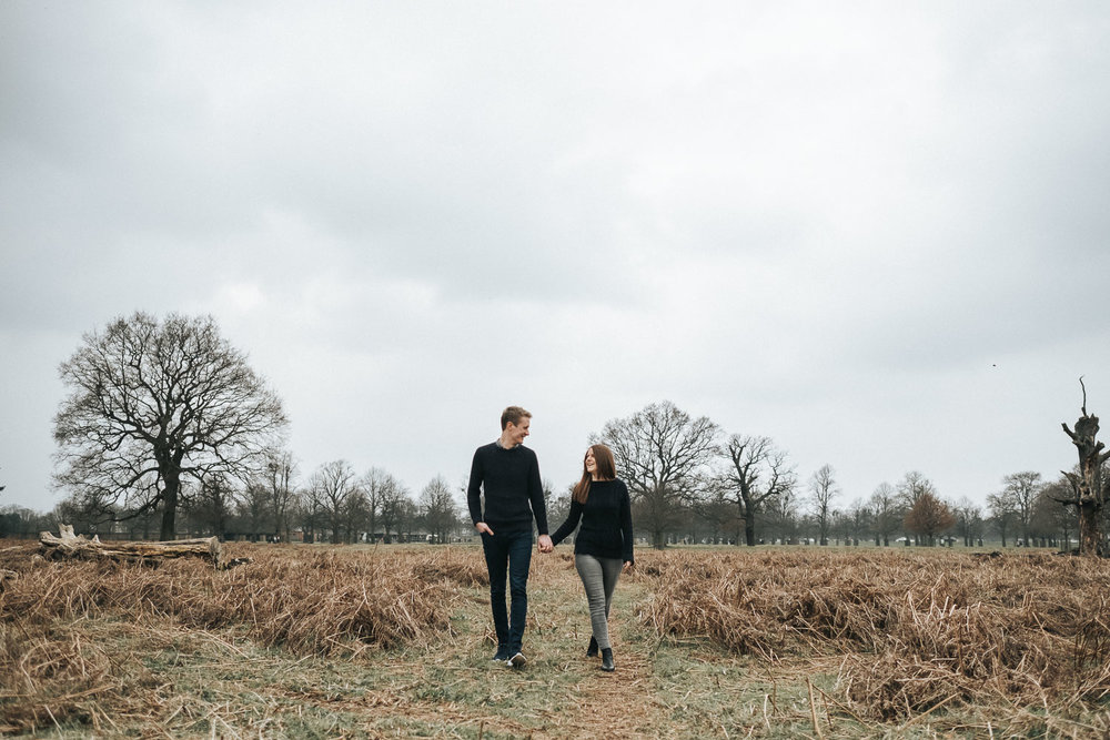 Bushy Park Pre Wedding Shoot014.jpg