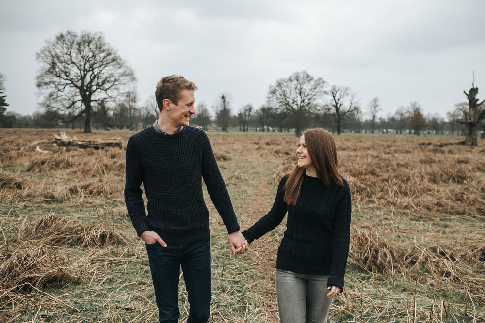 Bushy Park Pre Wedding Shoot016.jpg