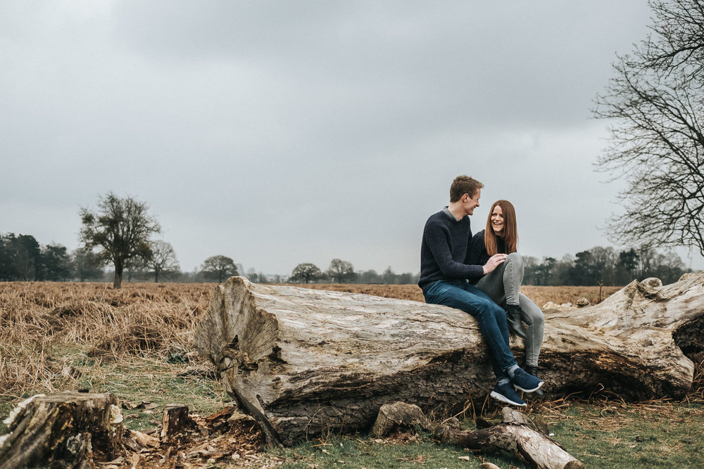 Bushy Park Pre Wedding Shoot017.jpg