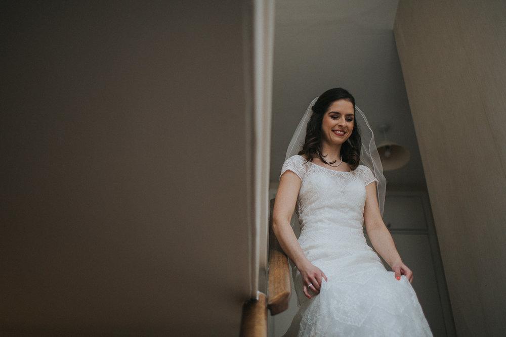 Pembroke Lodge Wedding009.jpg