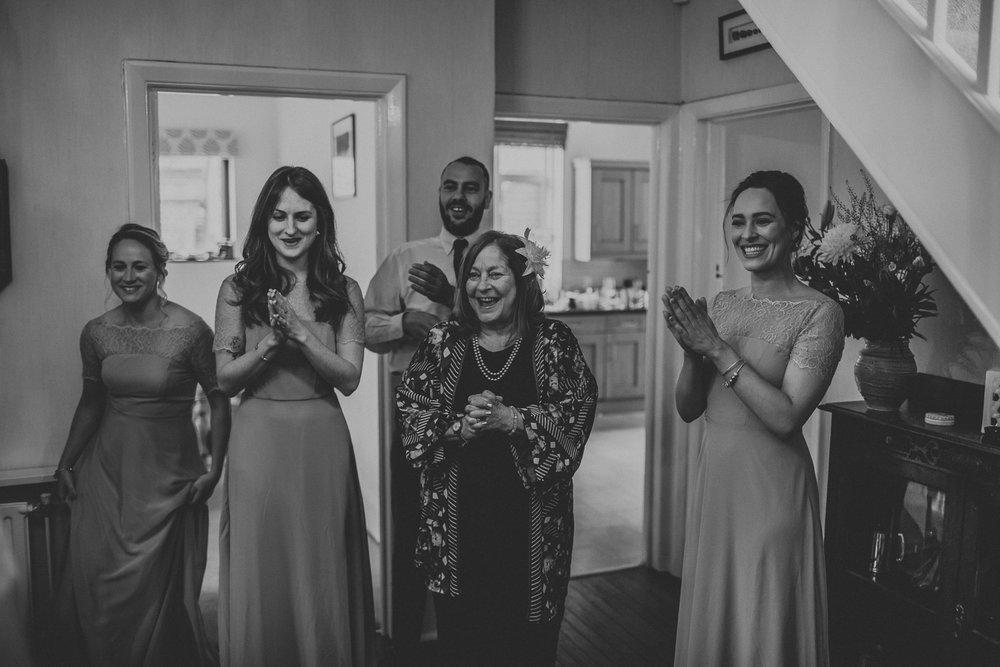 Pembroke Lodge Wedding010.jpg