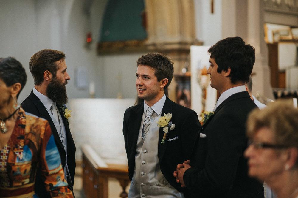 Pembroke Lodge Wedding014.jpg