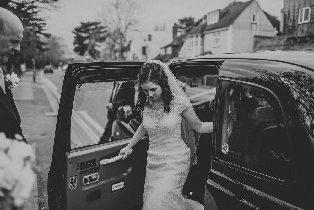 Pembroke Lodge Wedding020.jpg
