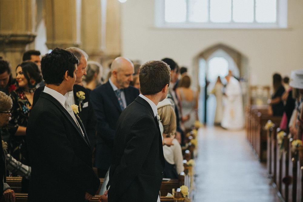 Pembroke Lodge Wedding021.jpg