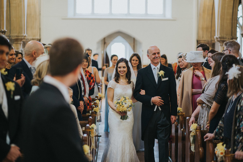 Pembroke Lodge Wedding022.jpg