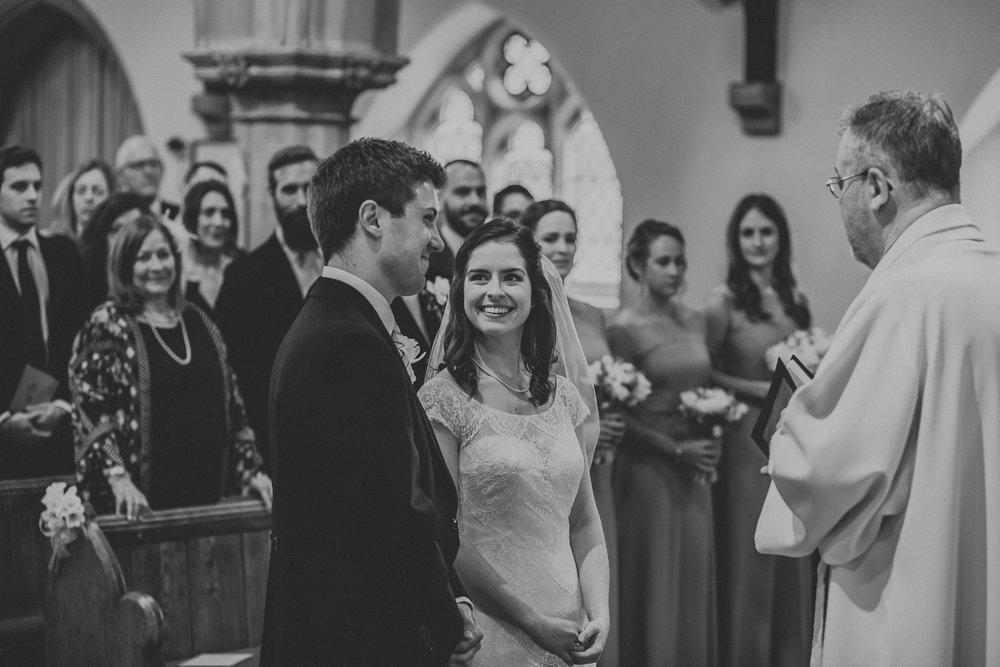Pembroke Lodge Wedding023.jpg