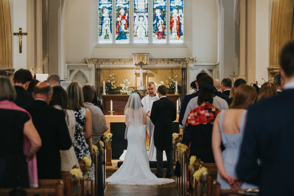 Pembroke Lodge Wedding025.jpg