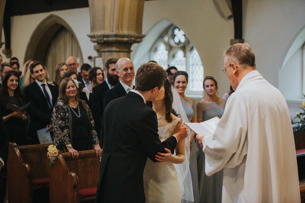 Pembroke Lodge Wedding028.jpg