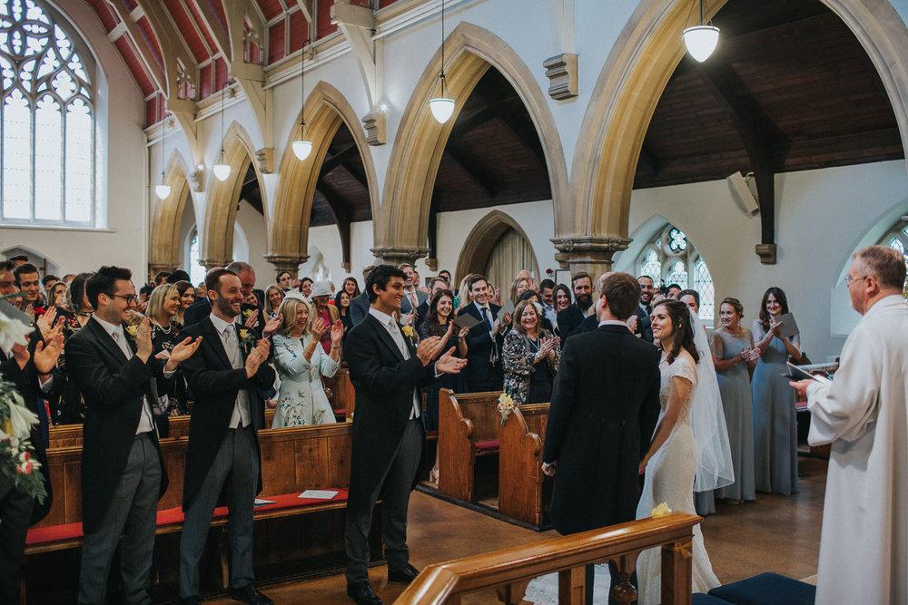 Pembroke Lodge Wedding029.jpg