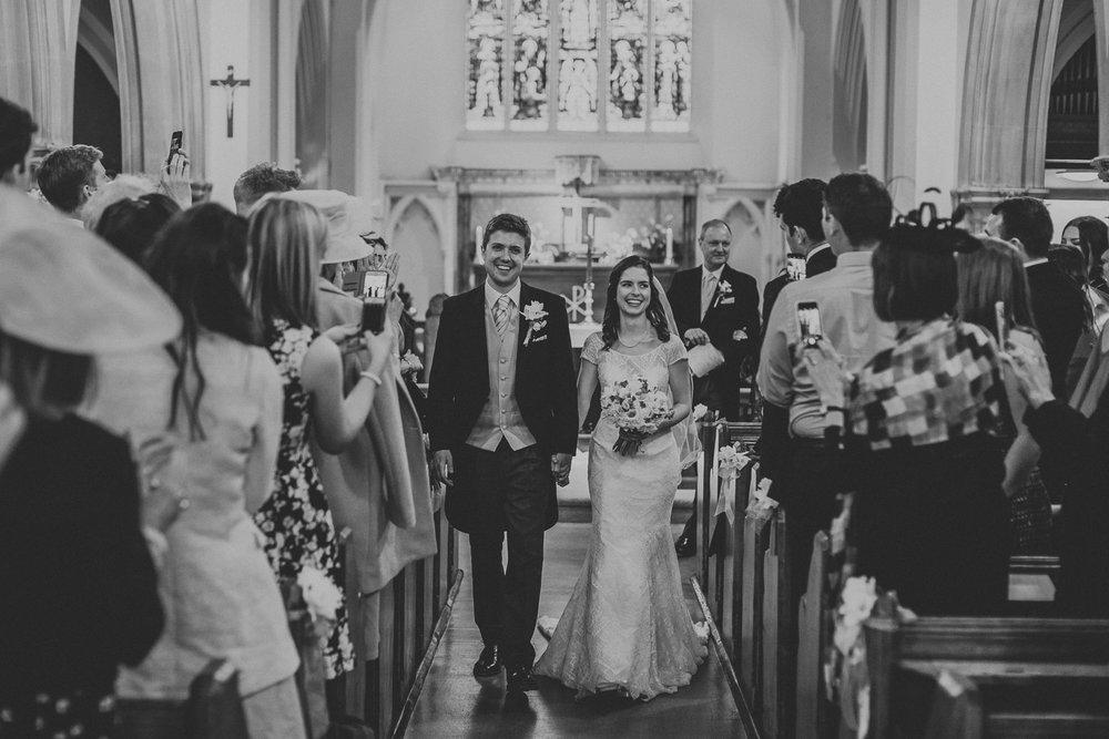 Pembroke Lodge Wedding030.jpg