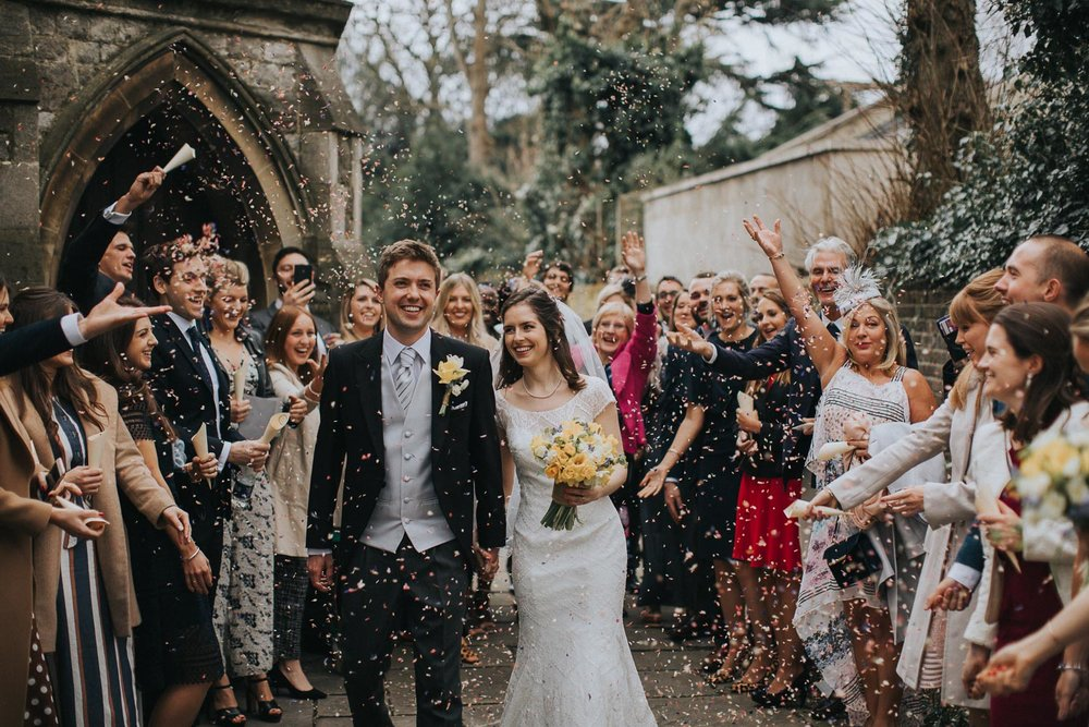 Richmond Park Wedding001.jpg