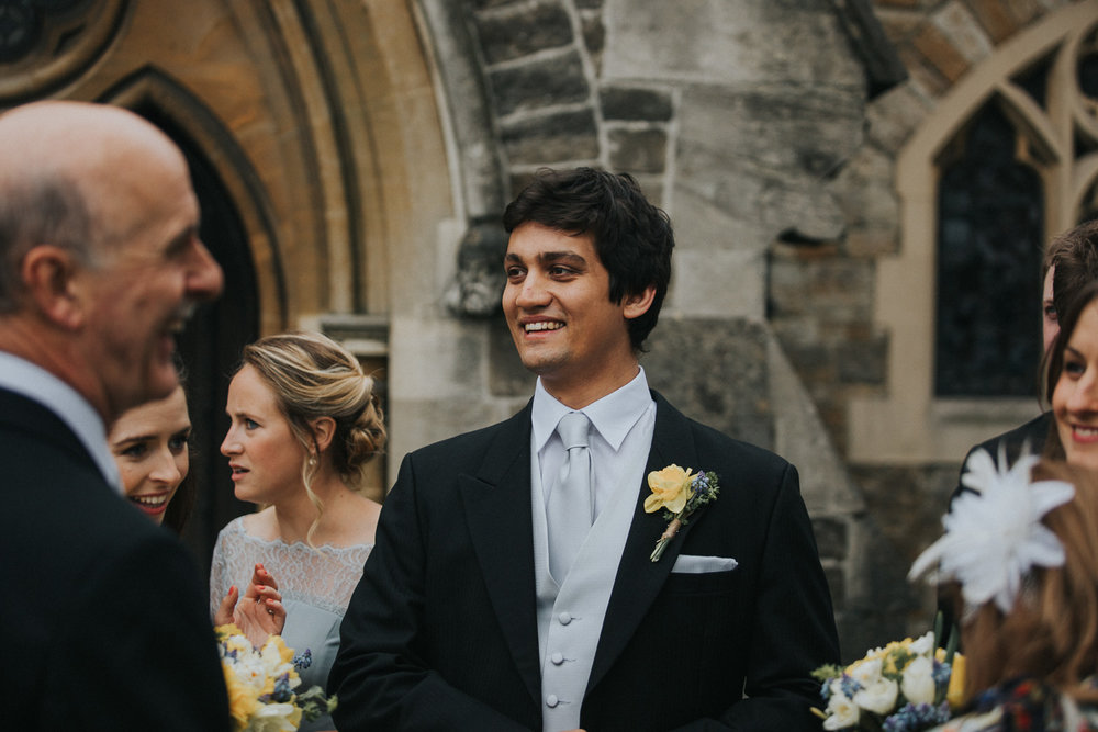 Richmond Park Wedding003.jpg