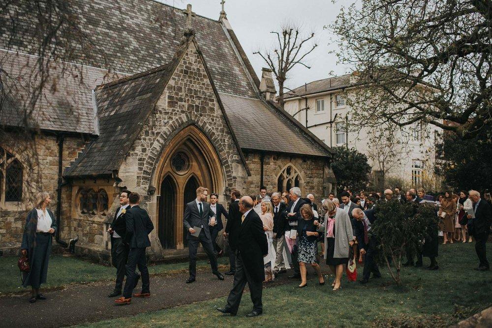 Richmond Park Wedding005.jpg