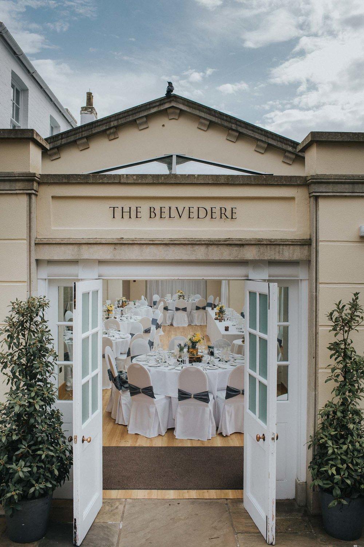 Richmond Park Wedding006.jpg