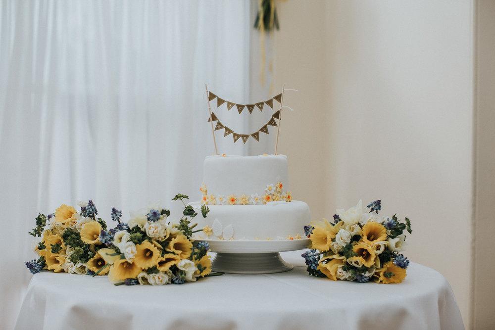 Richmond Park Wedding010.jpg