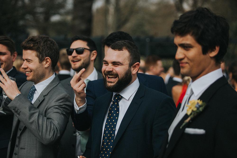 Richmond Park Wedding014.jpg