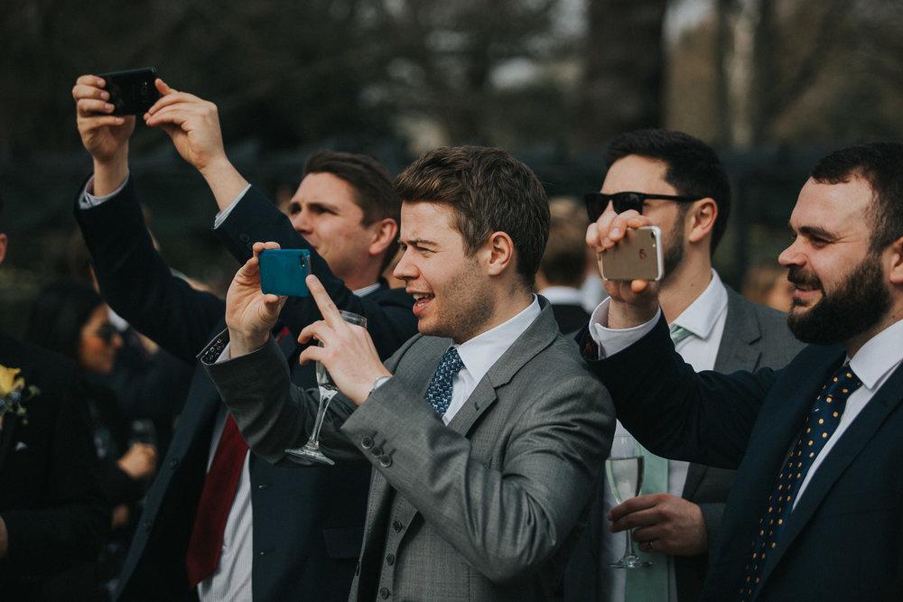 Richmond Park Wedding016.jpg