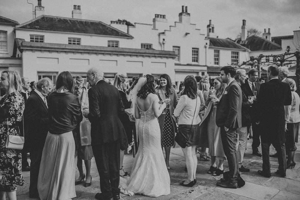 Richmond Park Wedding017.jpg