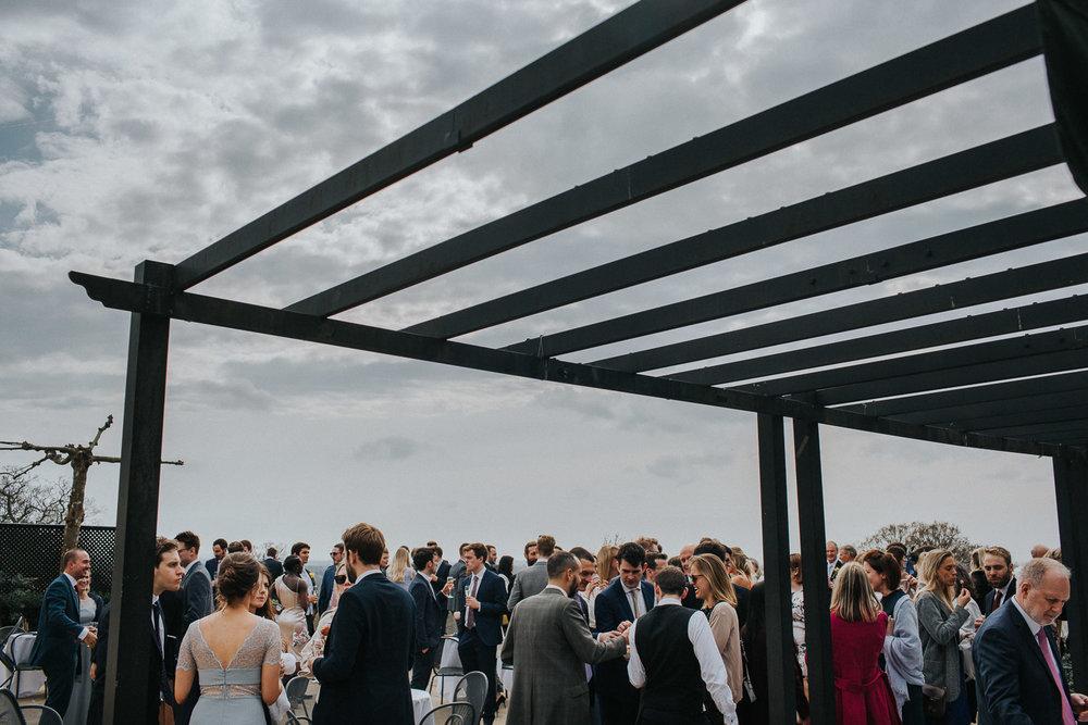 Richmond Park Wedding020.jpg