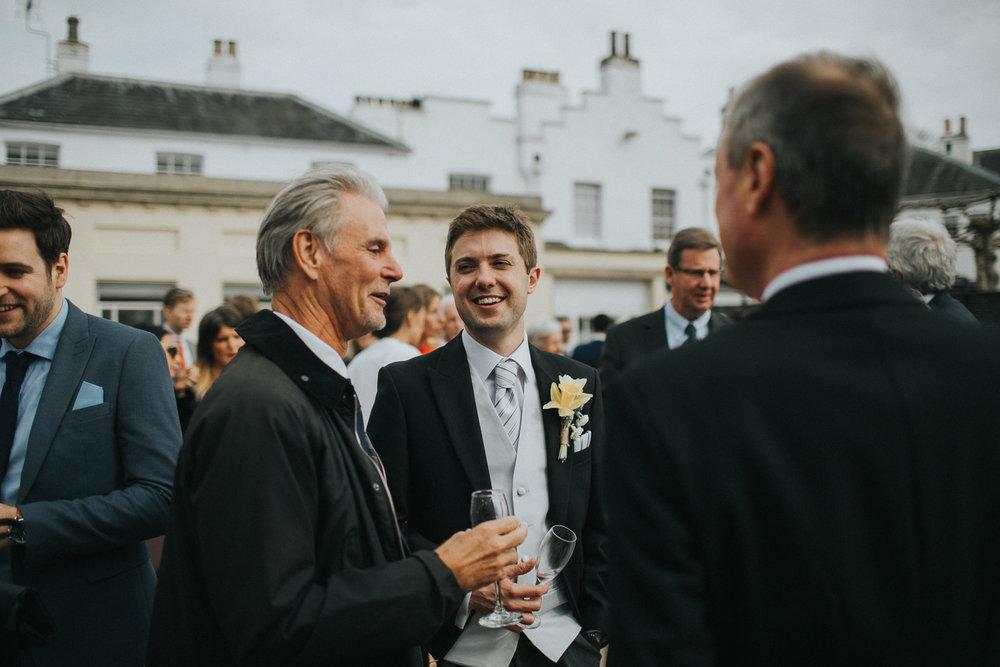 Richmond Park Wedding021.jpg